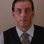 Peter Aukenthaler