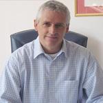 Dr. Thomas Egger
