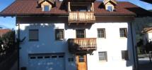 Stilfes: neuwertiges Wohnhaus mit zwei Wohnungen zum Top-Preis