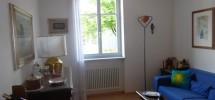 Sterzing: sehr schöne Zweizimmerwohnung