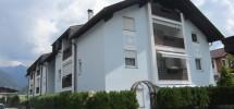 Sterzing: geräumige Wohnung auf zwei Ebenen