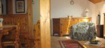 Gossensass: Zweizimmerwohnung