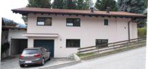 Sterzing: saniertes Einfamilienhaus in guter Lage